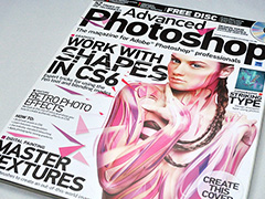 Advanced Photoshop - How to get a great studio job